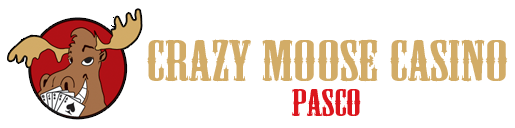 Crazy Moose Casinos