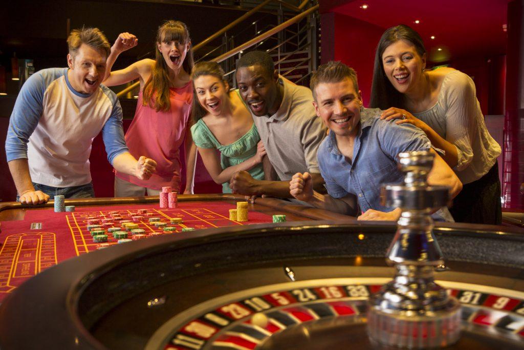 Valuable Online Gambling Tips Gambling Methods