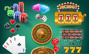 The Controversy Over Casino Tips