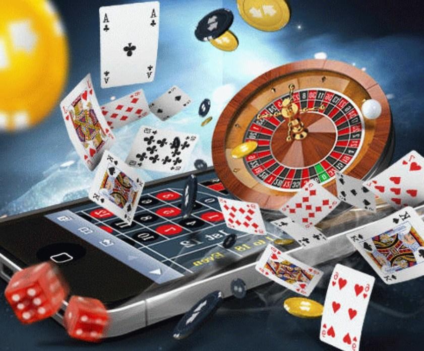 Internet Marketing is Not an Online Lottery